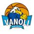 vanoli_cremona