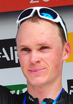 FROOME C.