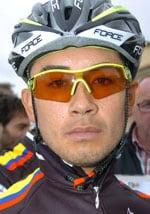 TORRES AGUDELO R.