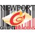 Newport Dragons