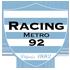 Racing Metro Paris