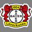 Bayer Leverk.