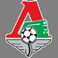 Lokomotiv M.